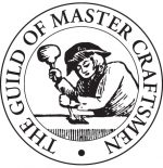 The Guild of Master Craftsmen - logo